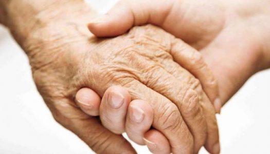 12 octombrie – Ziua Mondială Hospice și a îngrijirilor paliative