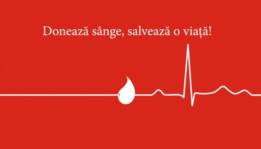 Patriarhia Română îndeamnă la donarea de sânge şi plasmă convalescentă Covid-19