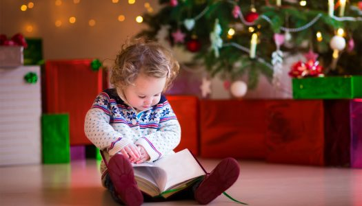 Mic dicționar pentru Postul Crăciunului