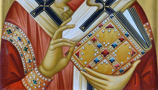 Pe scurt: Cine sunt cei 10 sfinți Grigorie din calendar