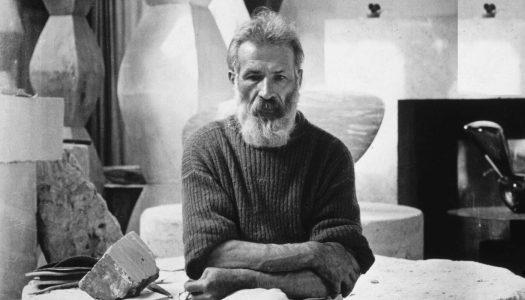 Patriarhul Daniel: Brâncuși – Sculptor creștin ortodox