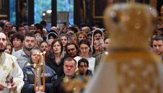 Ultima duminică din luna mai, Ziua Românilor de Pretutindeni